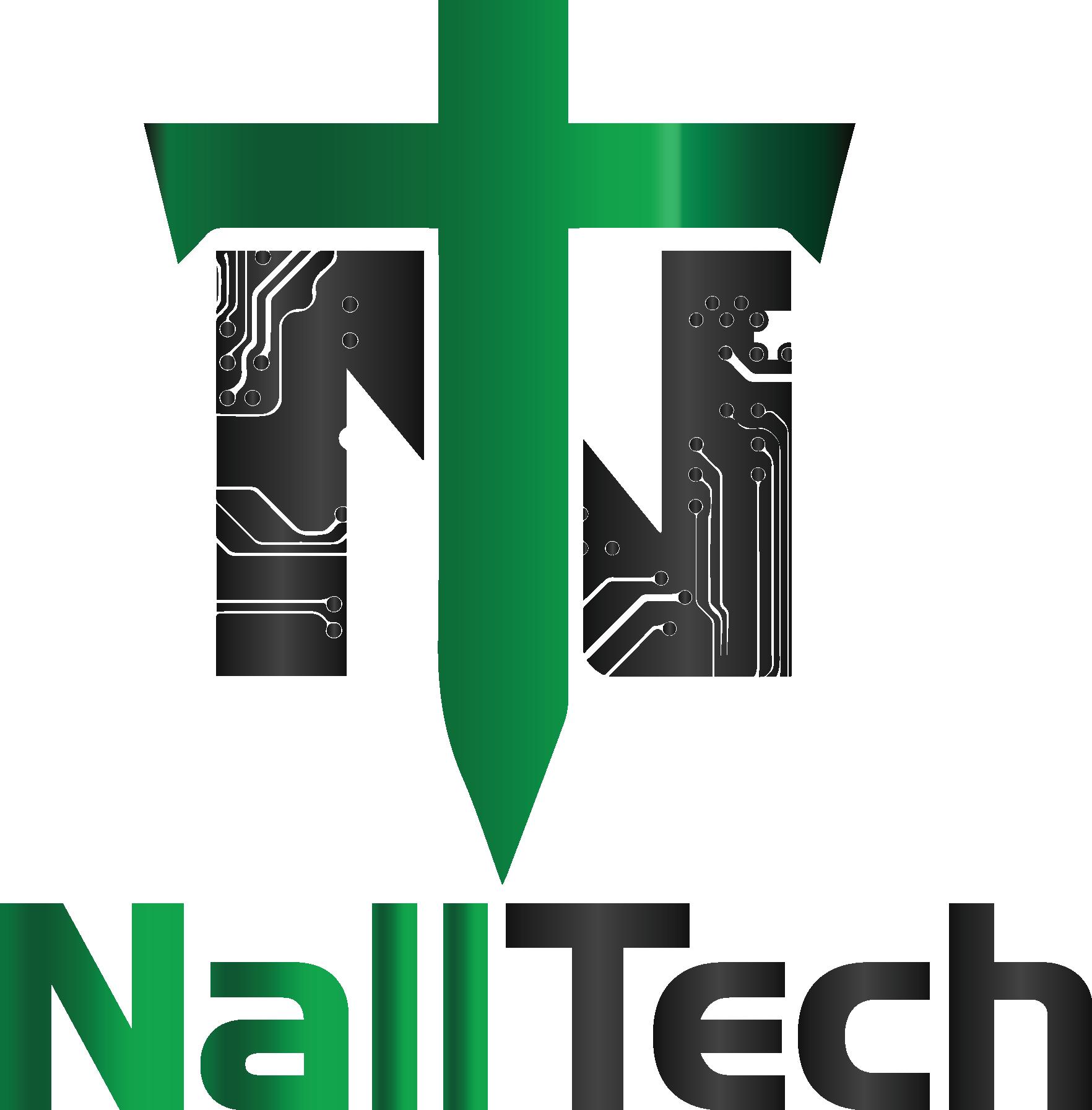 NallTech